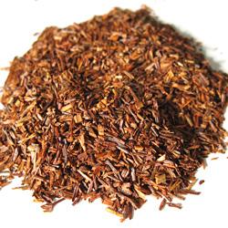 ルイボスティー茶葉画像